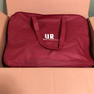 アーバンリサーチ(URBAN RESEARCH)のアーバンリサーチ福袋 タイプB 新品(その他)