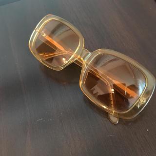 ボッテガヴェネタ(Bottega Veneta)のボッテガ サングラス(サングラス/メガネ)