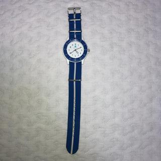シップス(SHIPS)の腕時計 SHIPS LINER  シップス(腕時計(アナログ))