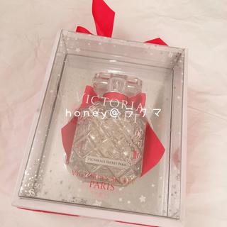 Victoria's Secret - ヴィクトリアズシークレット PARIS 限定香水