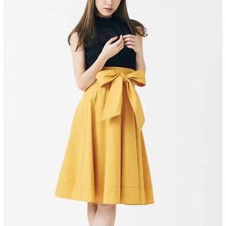 titty&co - titty&co.激かわスカート新品タグ付き❤️おまとめ割SALE開催中
