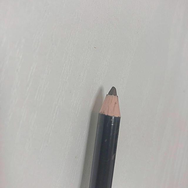ESPRIQUE(エスプリーク)のエスプリーク クレヨンアイライナー コスメ/美容のベースメイク/化粧品(アイライナー)の商品写真