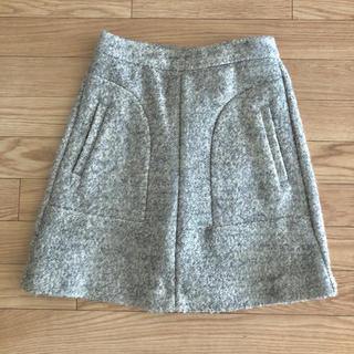 フリーズマート(FREE'S MART)のフリーズマート スカート(ひざ丈スカート)