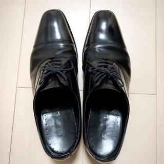 リーガル(REGAL)のREGAL 革靴(ドレス/ビジネス)