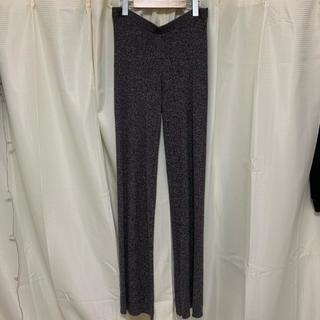 トーガ(TOGA)のasagi 古着 knitpants(カジュアルパンツ)