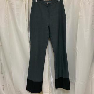 トーガ(TOGA)のitimi pants(カジュアルパンツ)