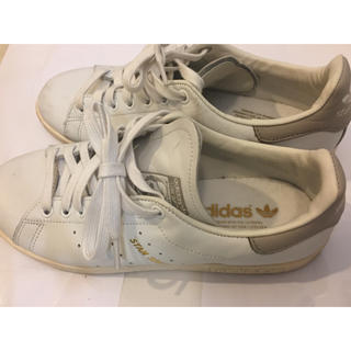 アディダス(adidas)のadidas スタンスミス (スニーカー)