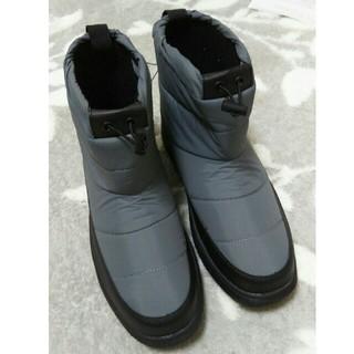 スノーブーツ(長靴/レインシューズ)