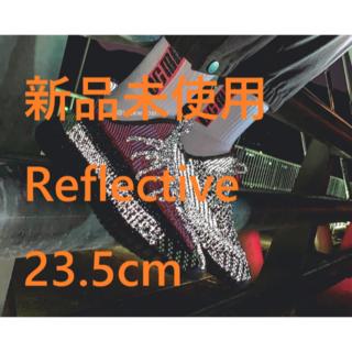 ADIDAS YEEZY BOOST 350 YECHEIL RF 23.5(スニーカー)