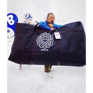 村上隆 福袋 tonari no zingaro(その他)