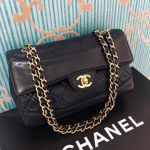 CHANEL(シャネル)のプロフ必読様専用 レディースのバッグ(ショルダーバッグ)の商品写真