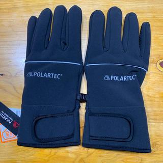 ビームス(BEAMS)のビームス メンズ手袋(手袋)