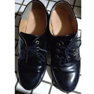 WEGO - 靴 WEGO