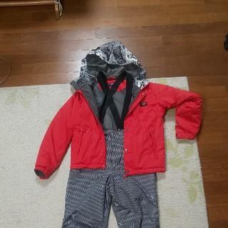 オンヨネ(ONYONE)のスキーウェア 男児160cm(ウエア)