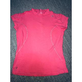 ニューバランス(New Balance)のニュースバランス Tシャツ Mサイズ(Tシャツ(半袖/袖なし))