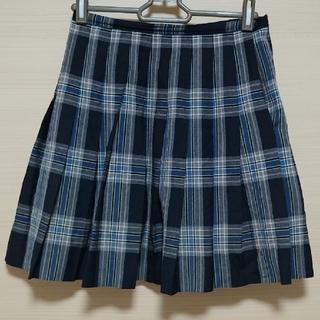 EASTBOY - 制服 スカート