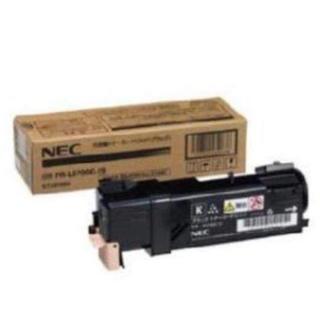 エヌイーシー(NEC)のNEC 大容量3Kトナー ブラック(3,000枚) NE-TNL5700-24J(PC周辺機器)
