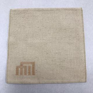 首里織 花瓶敷(インテリア雑貨)