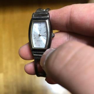 ロキシー(Roxy)のROXY レディース 時計(腕時計)