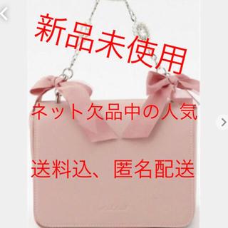 ミッシュマッシュ(MISCH MASCH)の【⠀最安値】ミッシュマッシュ バッグ(ショルダーバッグ)