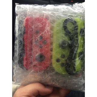 ニンテンドースイッチ(Nintendo Switch)のマリオパーティ ジョイコン 新品未使用 joy-con switch スイッチ(家庭用ゲーム機本体)