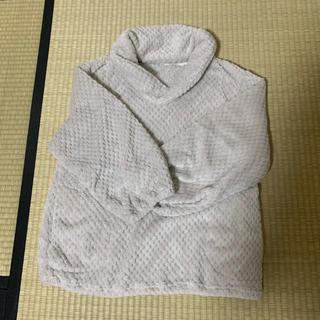 tutuanna - チュチュアンナ モコモコパジャマ 新品未使用 タグ付き