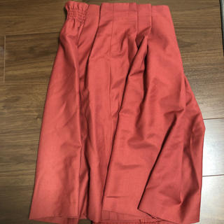 ドロシーズ(DRWCYS)のドロシーズ   スカート(ひざ丈スカート)