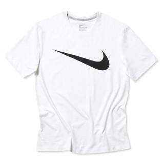 ナイキ(NIKE)のL白 NIKE AS M NK QS SS TEE 1SOPH.(Tシャツ/カットソー(半袖/袖なし))