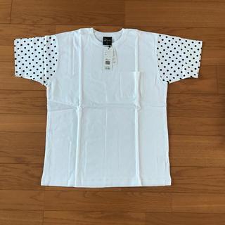 トゥエンティーフォーカラッツ(24karats)の24karats ☆ 新品 Tシャツ S(Tシャツ/カットソー(半袖/袖なし))