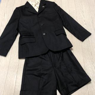 BURBERRY - バーバリー スーツ sacco様 専用