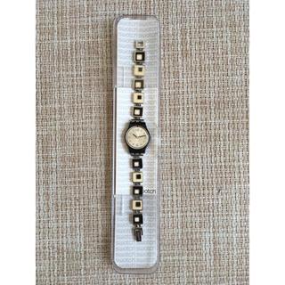 スウォッチ(swatch)のSwatch (腕時計)
