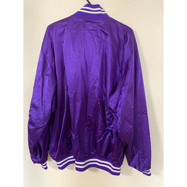 SSK(エスエスケイ)のジャケット キッズ/ベビー/マタニティのキッズ服男の子用(90cm~)(ジャケット/上着)の商品写真