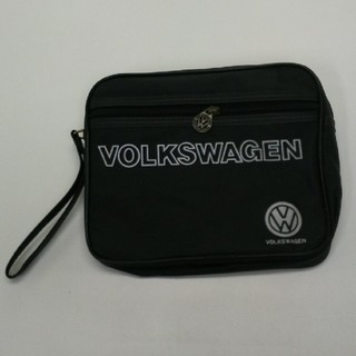 フォルクスワーゲン(Volkswagen)のVOLKSWAGEN セカンドバック(セカンドバッグ/クラッチバッグ)
