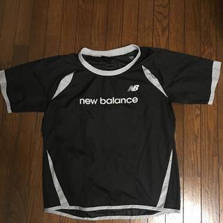 ニューバランス(New Balance)のニューバランス  ウェア Sサイズ(トレーニング用品)