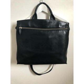 Alexander Wang - ALEXANDER WANG Shoulder bag