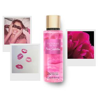 Victoria's Secret - victoria's secret Pure Seduction 75ml