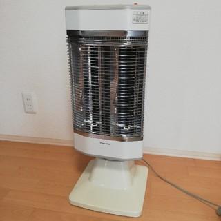 ダイキン(DAIKIN)の遠赤外線暖房機 ダイキン ERFT11KS(電気ヒーター)
