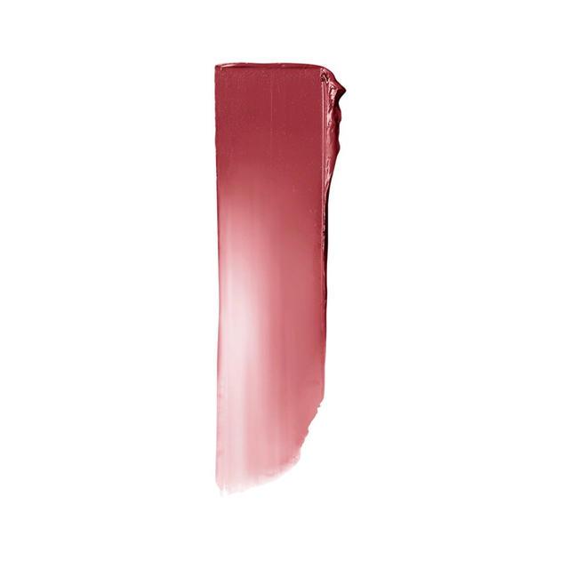 BOBBI BROWN(ボビイブラウン)のBOBBI BROWN クラッシュド リップ カラー06クランベリー コスメ/美容のベースメイク/化粧品(口紅)の商品写真