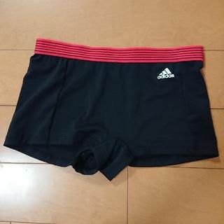 アディダス(adidas)の〔JUN3003様専用〕アディダス  パンツ  M    他3枚 セット(ショーツ)
