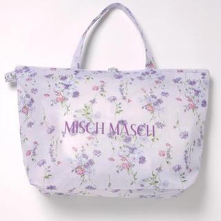 MISCH MASCH - ミッシュマッシュ 福袋 コート