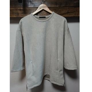 フーガ(FUGA)のGOSTAR DE FUGA インナー(Tシャツ/カットソー(七分/長袖))