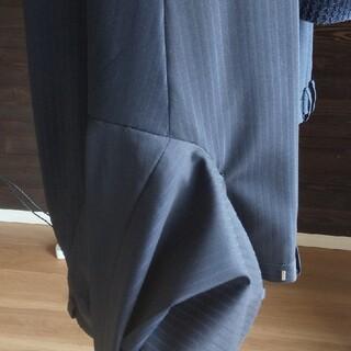 バーバリーブラックレーベル(BURBERRY BLACK LABEL)のメンズ スーツ(セットアップ)