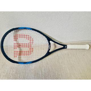 ウィルソン(wilson)のWilson Tennis Racket ウイルソン テニスラケット(ラケット)