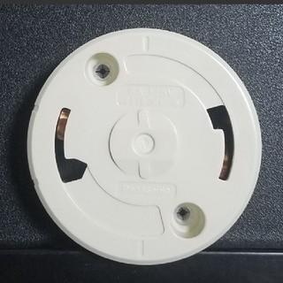 パナソニック(Panasonic)のPanasonic  丸型フル引掛シーリング ミルキーホワイト WG5015W(天井照明)