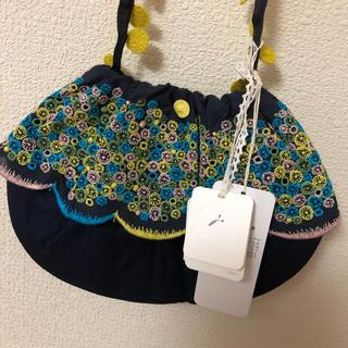mina perhonen - レア!☆ミナペルホネン ポシェット☆