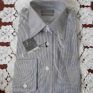 綿100% カッターシャツ(シャツ)