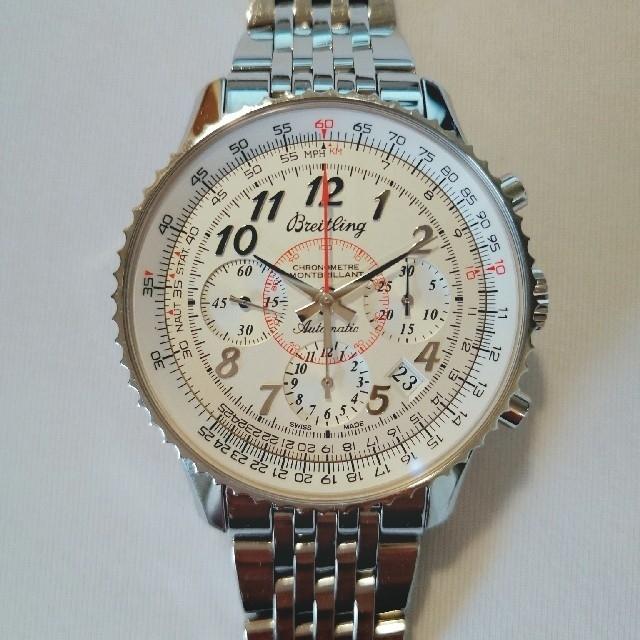 オリス偽物 時計 一番人気 | 時計 偽物 ムーブメント振り子