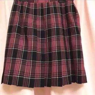 EASTBOY スカート