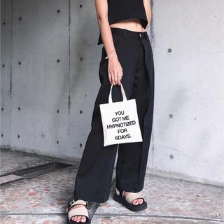 ディッキーズ(Dickies)のjuemi Dickies Carapace Work Pants(ワークパンツ/カーゴパンツ)