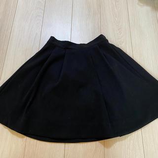 ティティアンドコー(titty&co)のスカート♡titty&co(ミニスカート)